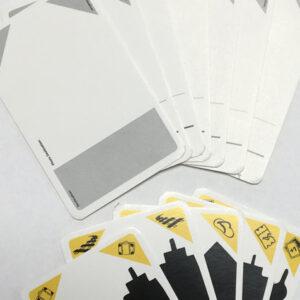 Produktbild Kartenspiel-Zusatz
