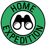 Home-Expedition