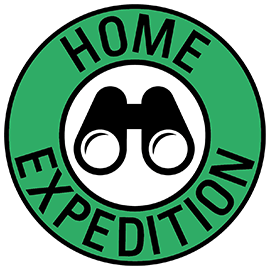 Logo Home-Expedition